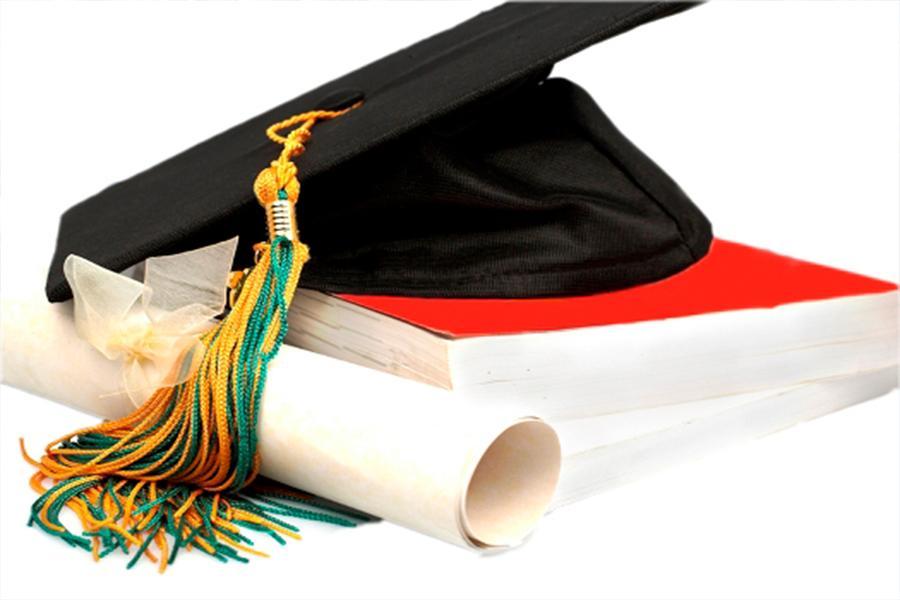 اطلاعیه تحصیلات تکمیلی در زمینه  فرایند انتخاب استاد راهنما و اخذ پایان نامه